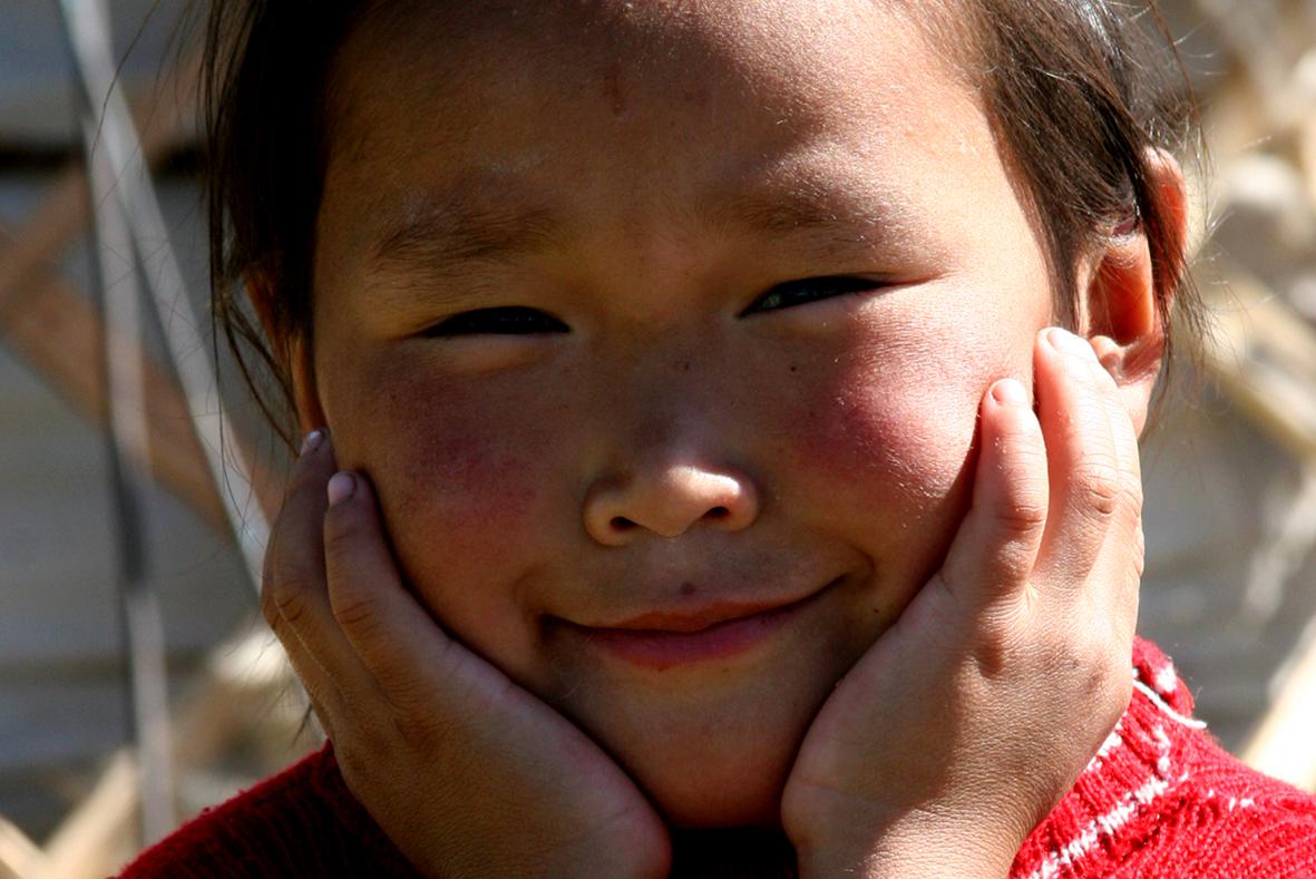 somriure-infantil2.jpg